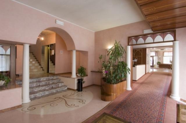 Снять 1 комнатнйю квартиру в триесте в италии